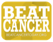 Beat Cancer Today